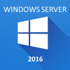 Microsoft Windows Server 2016