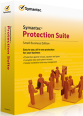 Symantec Protection Suite Enterprise Edition. Больше, чем антивирус.