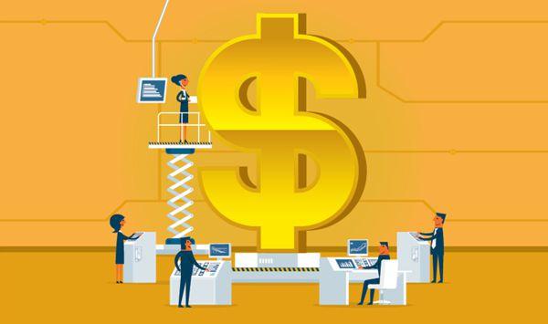 Экономическая эффективность принятия управленческих решений  Файл экономическая эффективность принятия управленческих решений курсовая
