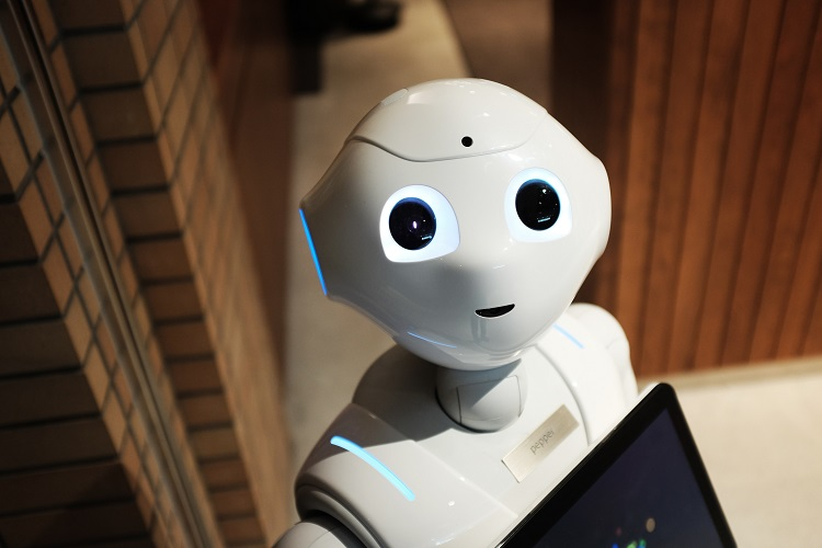 искусственный интеллект.jpg