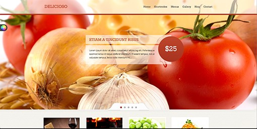 sozdanie_sajta_restorana_6.jpg
