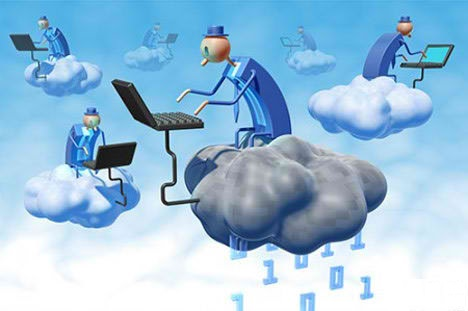 virtualization-and-cloud-management.jpg